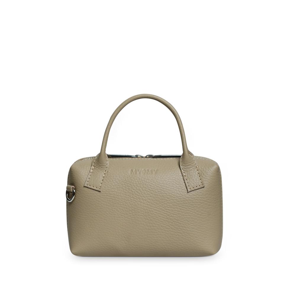 MY BOXY BAG Mini