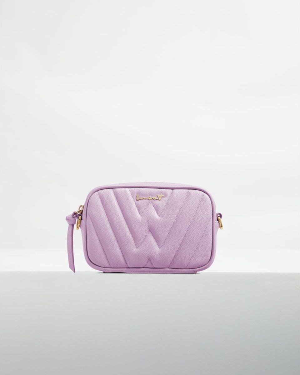 Belt Bag Lilac