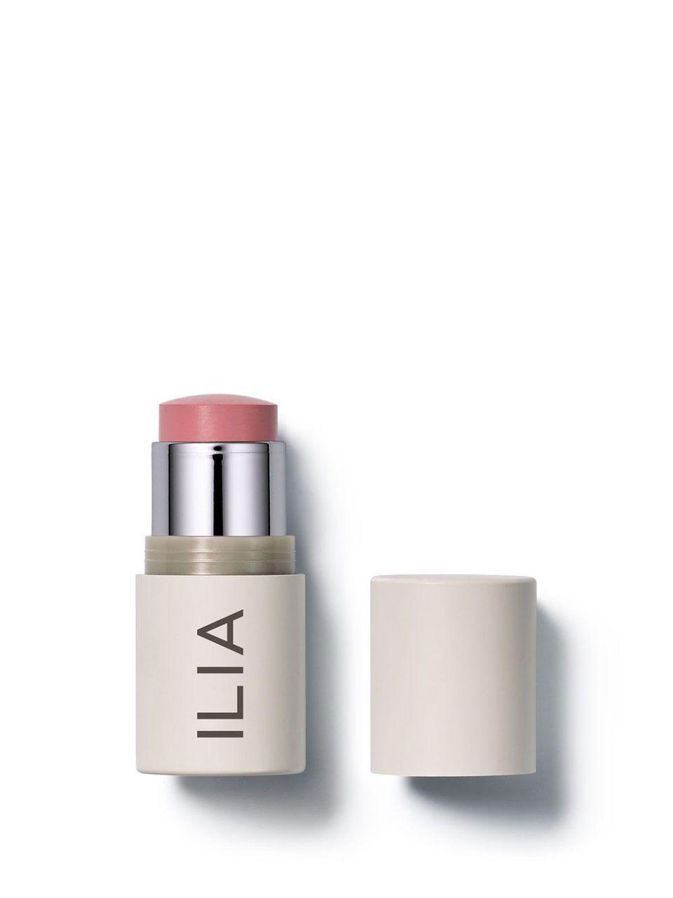 ILIA Multi Stick Tenderly