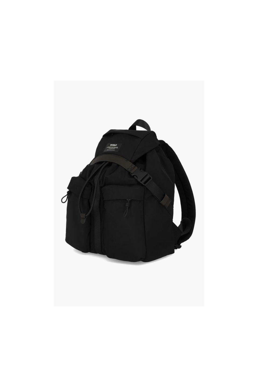 Hagen Backpack Woman
