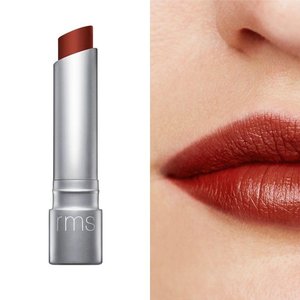 RMS Lipstick Rapture / Lippenstift