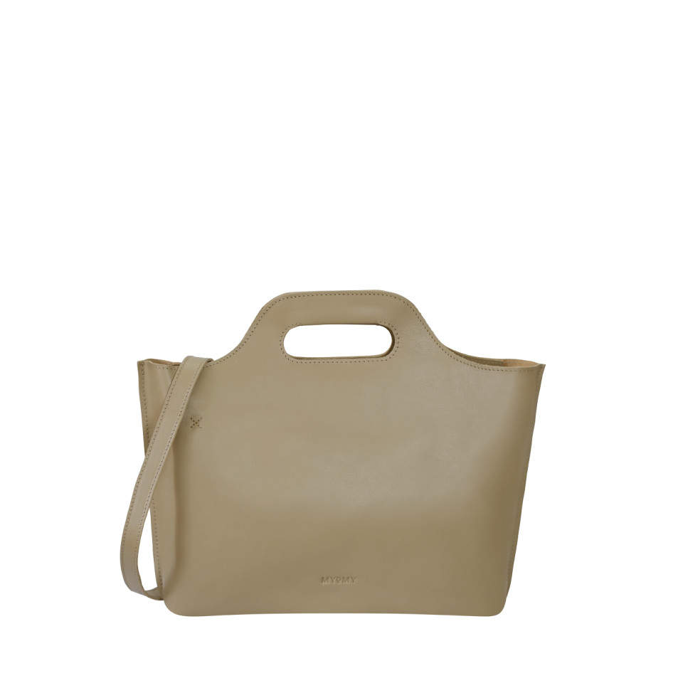 MY CARRY BAG Handtas