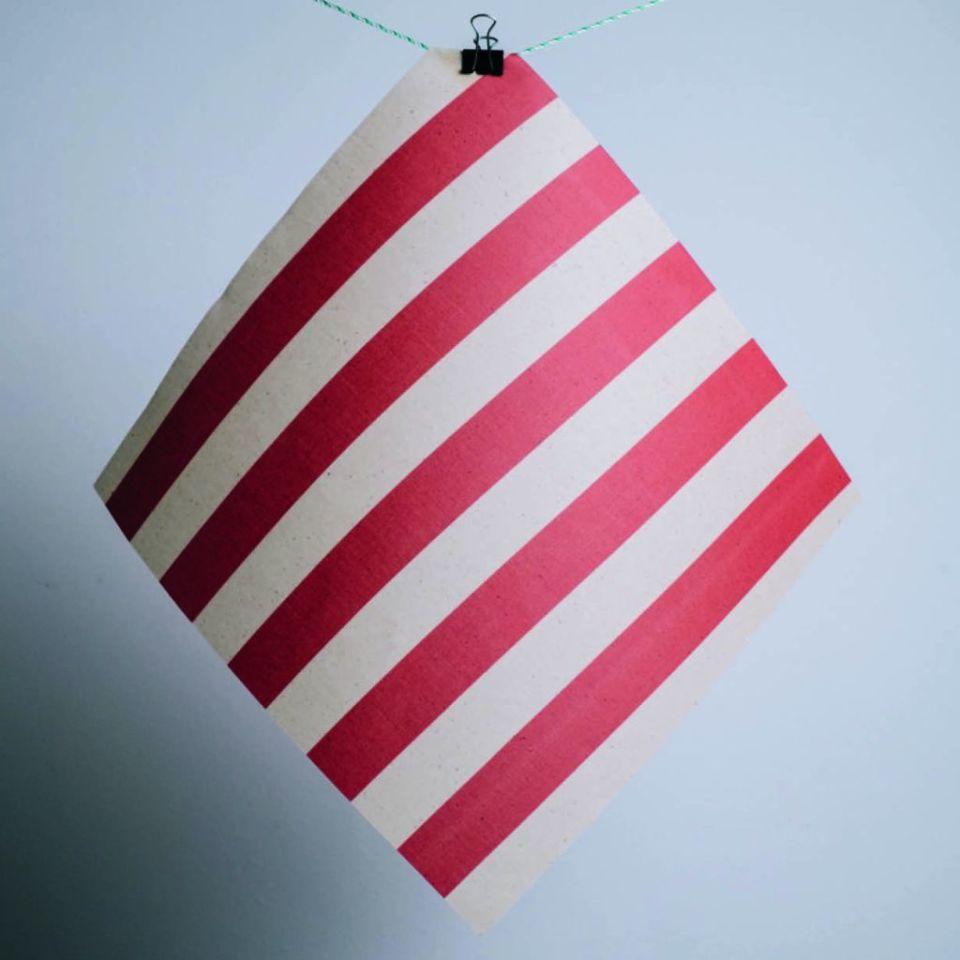 Beeswax Wrap Tripple Set (M/L/XL)