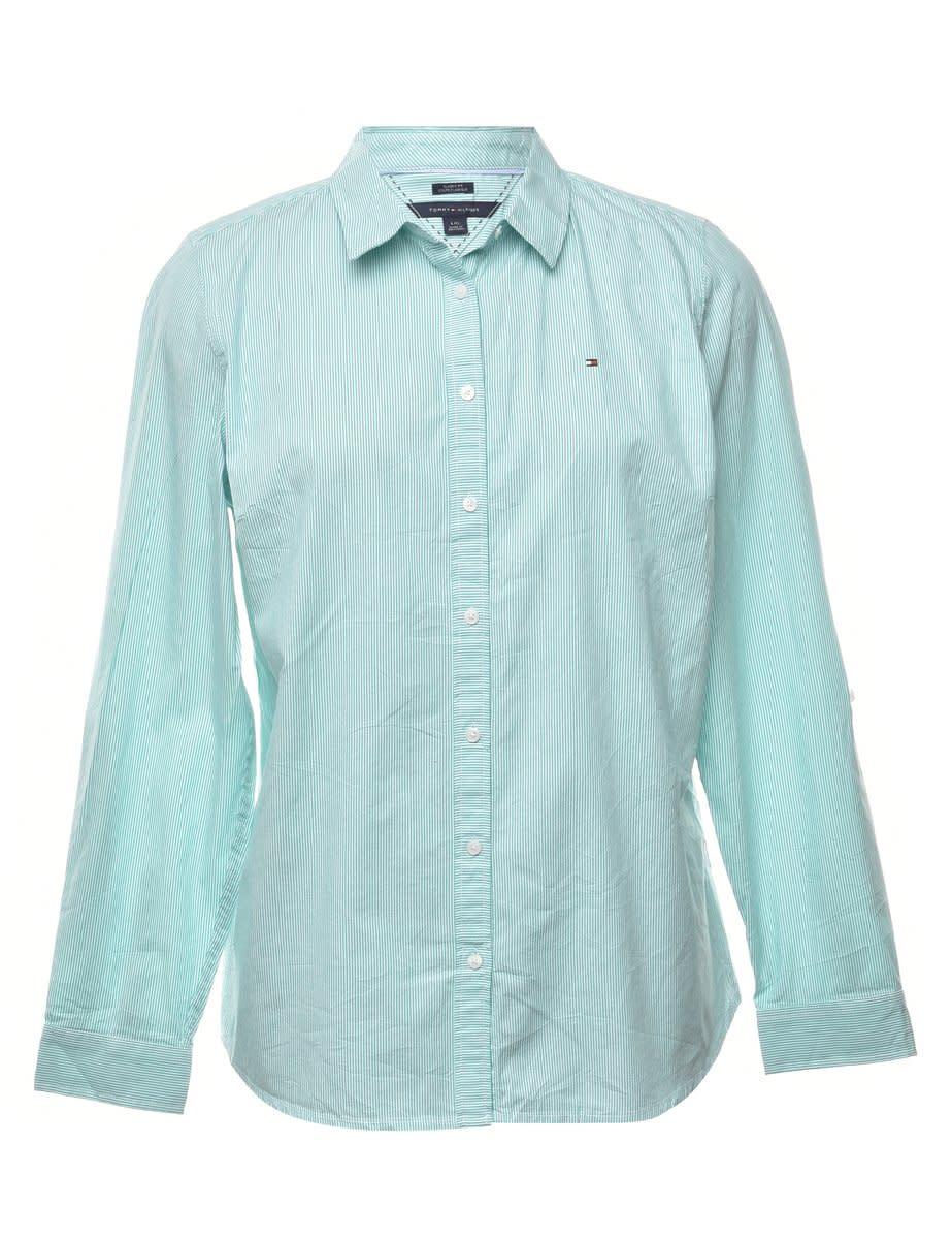 Tommy Hilfiger Shirt - L