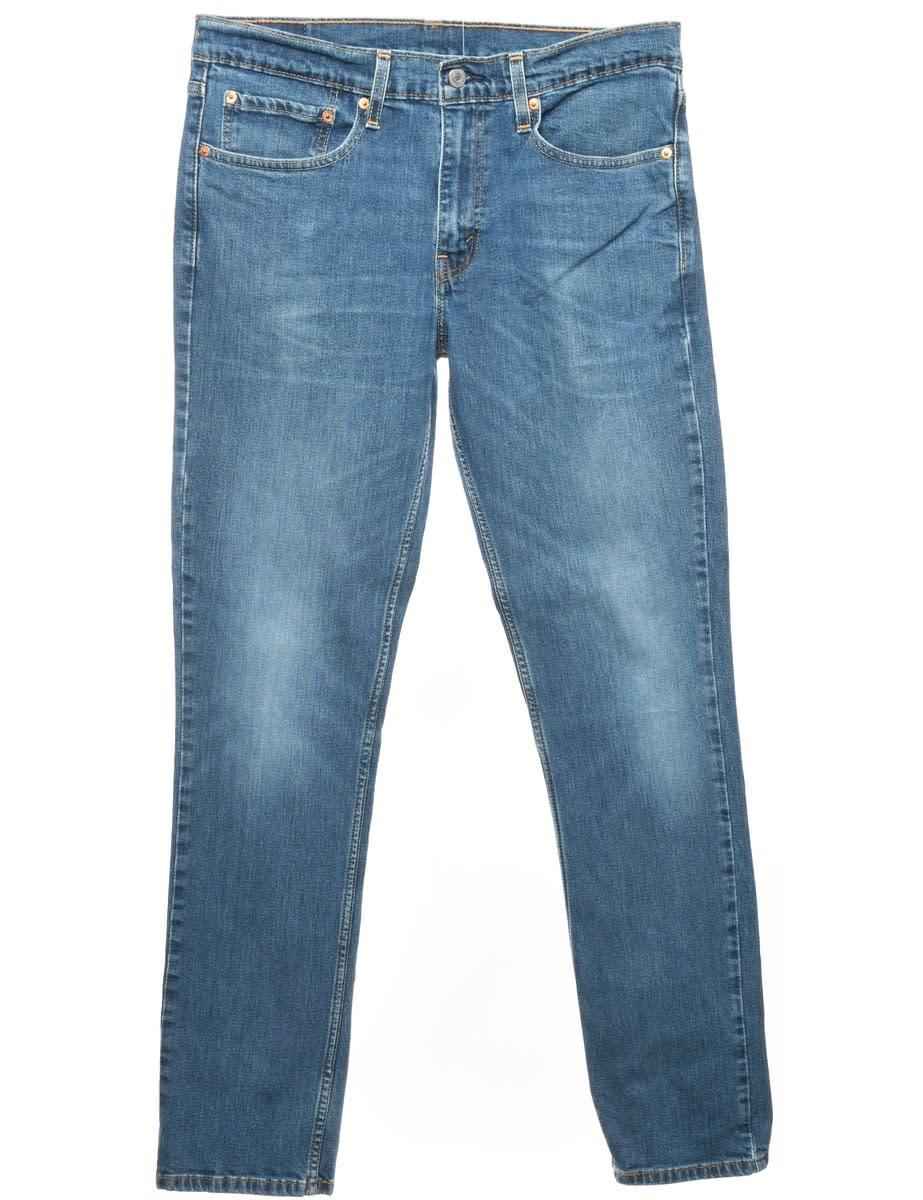 Levis 511 Jeans - W34