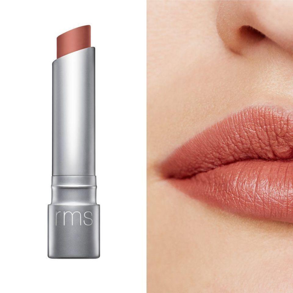 RMS Lipstick Brain Teaser / Lippenstift
