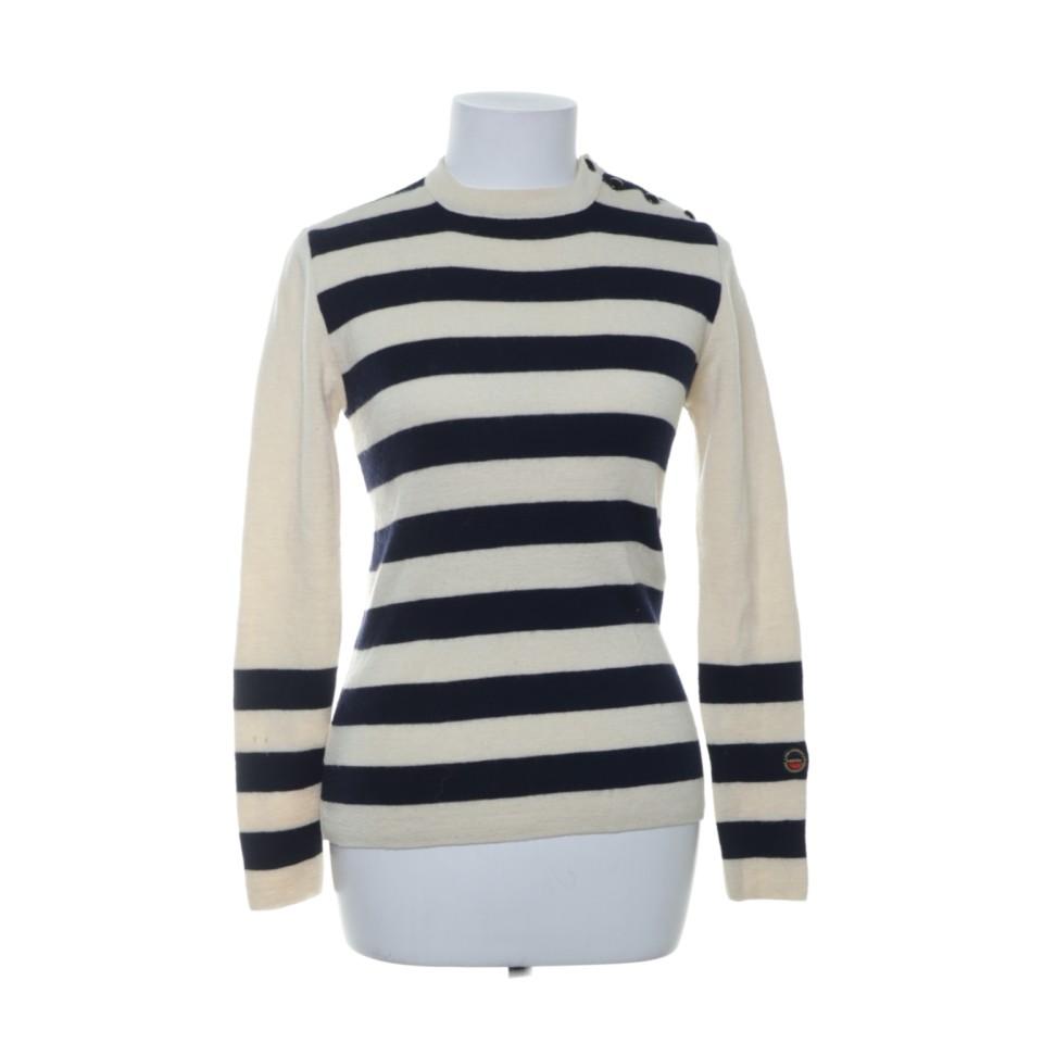 Sweater Busnel