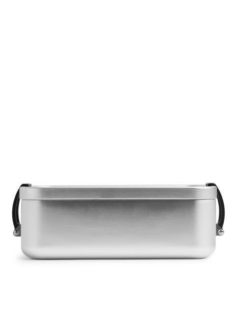 SIGG Lunch Box