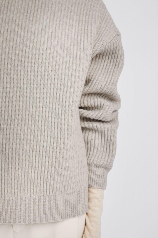 Scarlett Sweater