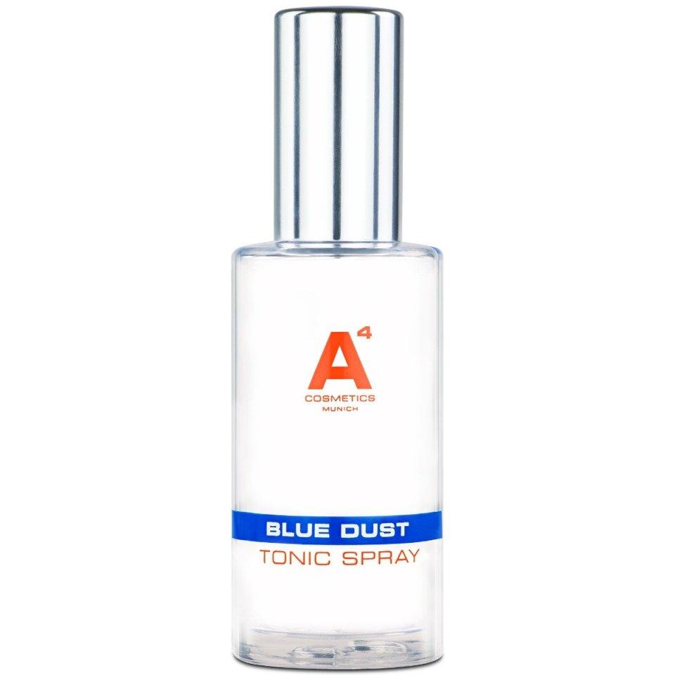 A⁴ BLUE DUST TONIC SPRAY