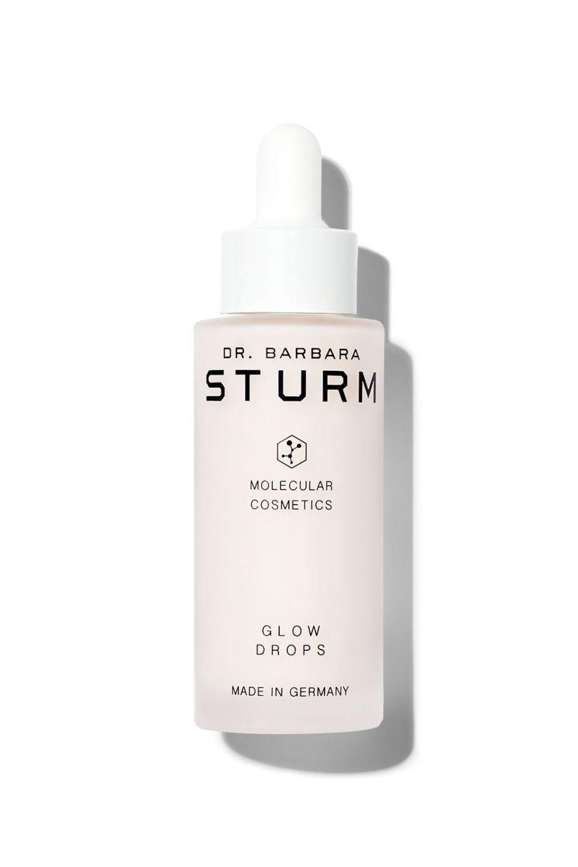 Dr Barbara Sturm Beauty Glow Drops 30 Ml