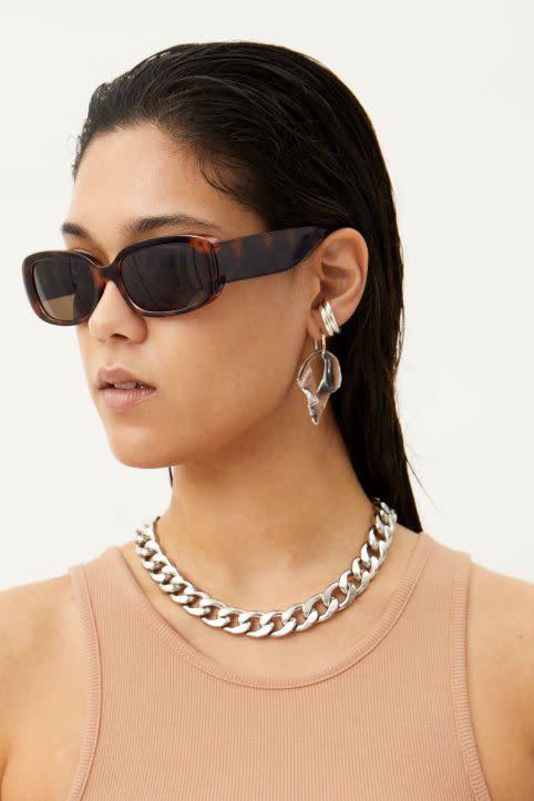 Run Sunglasses