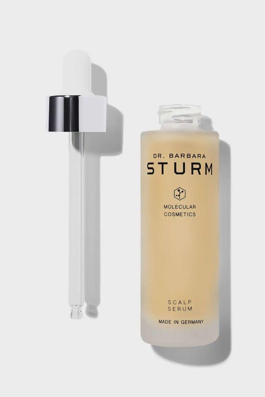 Dr Barbara Sturm Beauty Scalp Serum 50 Ml