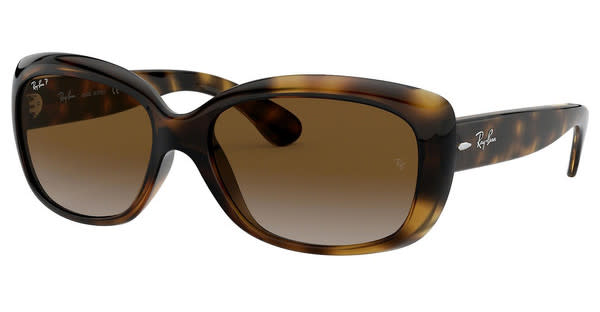 Ray-Ban RB4101 710/T5 58 mm
