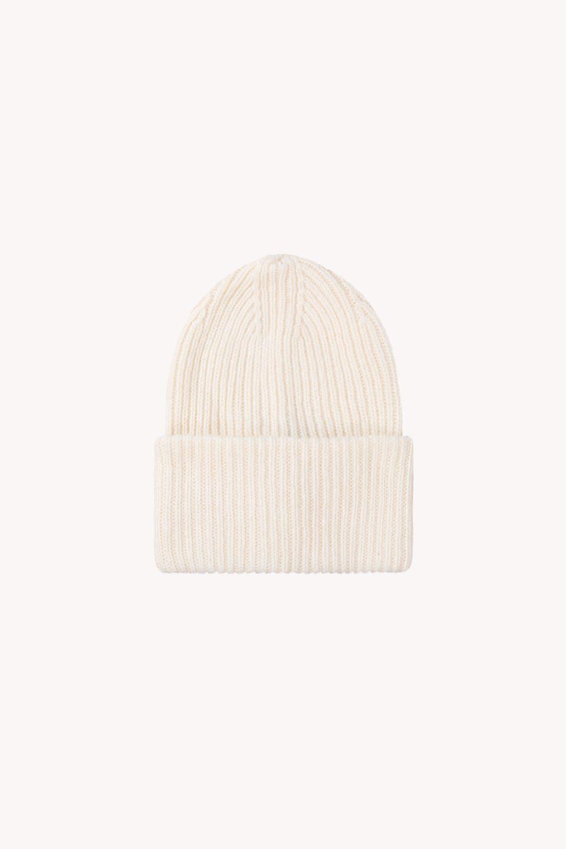 Mütze LOTTA