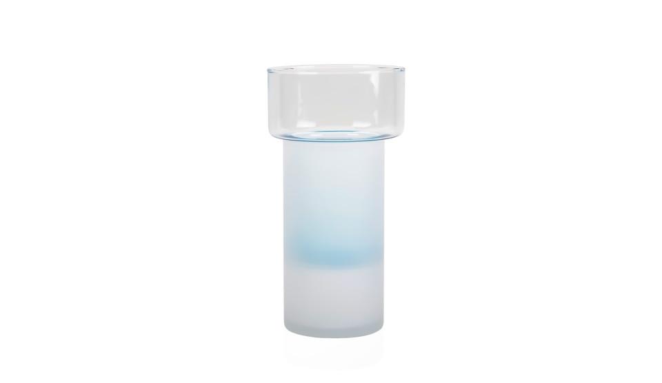 XLBoom Benicia Vase 02 | Blau