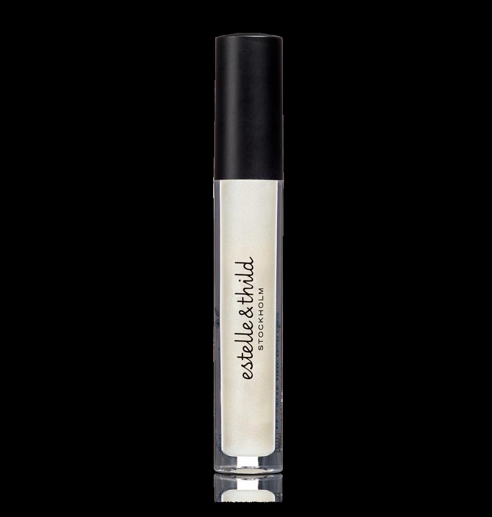 BioMineral Lip Gloss Clear Shine