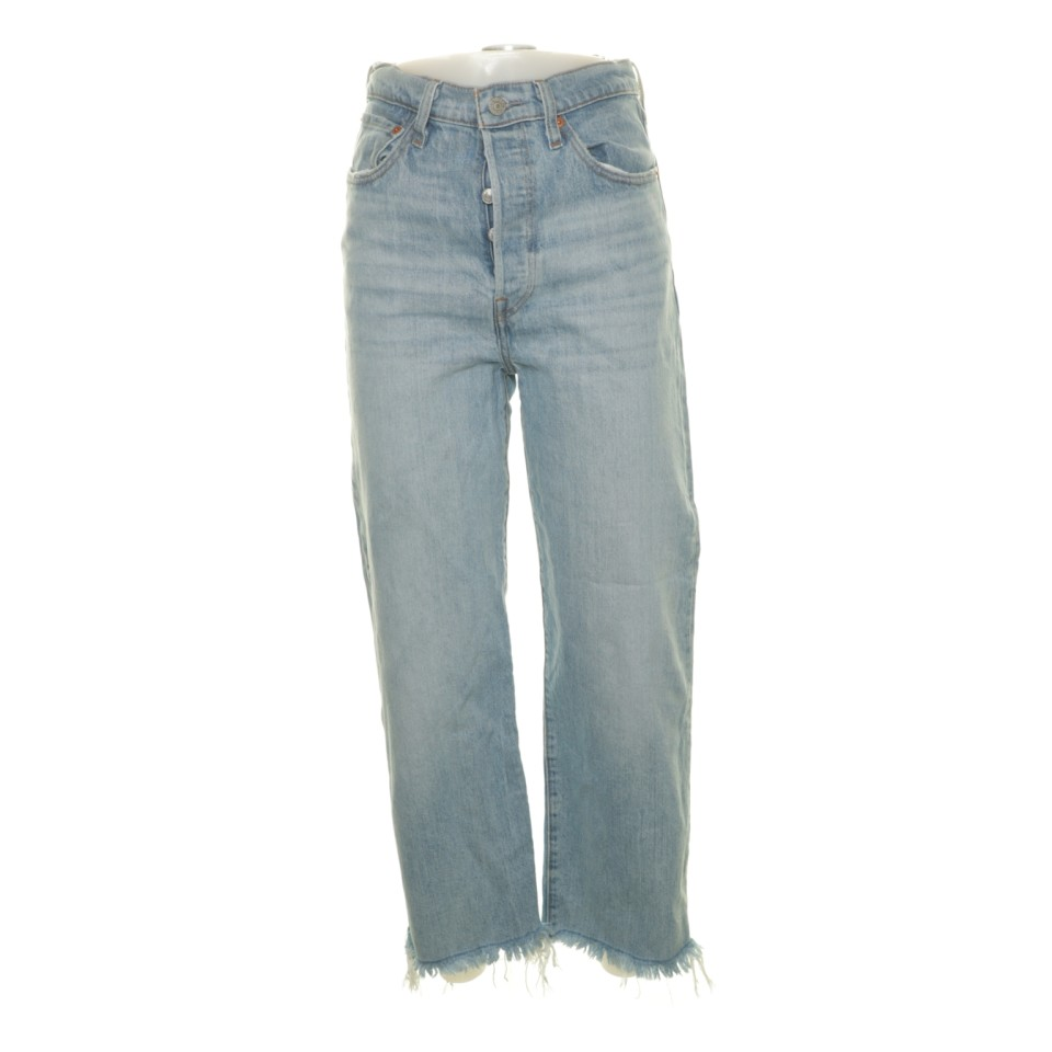 Jeans Levi Strauss & Co