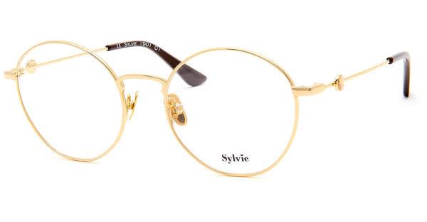 Sylvie Optics 1901 01 51 mm