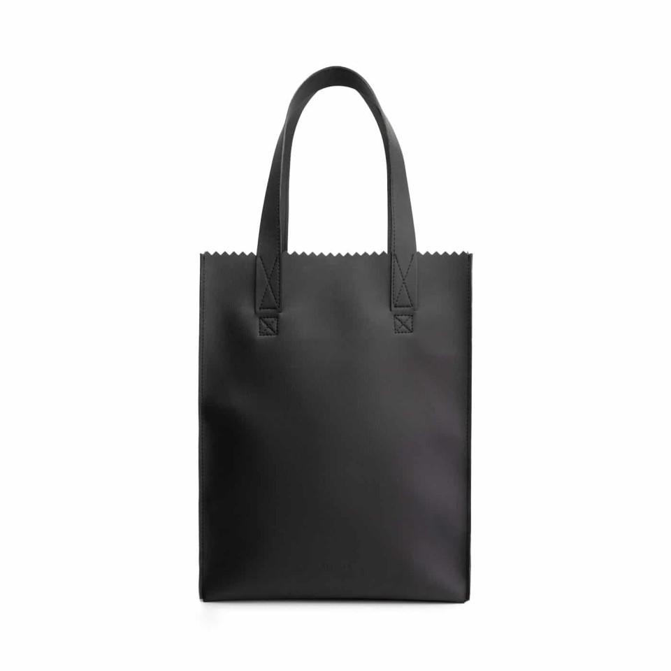 MY PAPER BAG Shopper - Appleskin