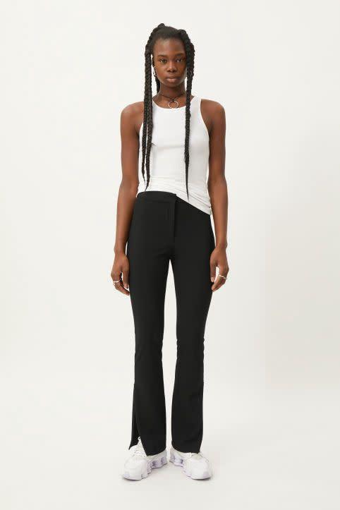Alecia Trousers