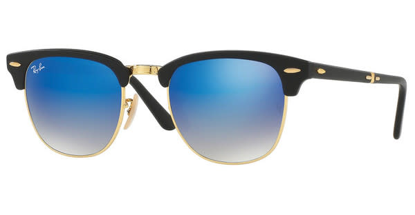 Ray-Ban RB2176 901S7Q 51 mm