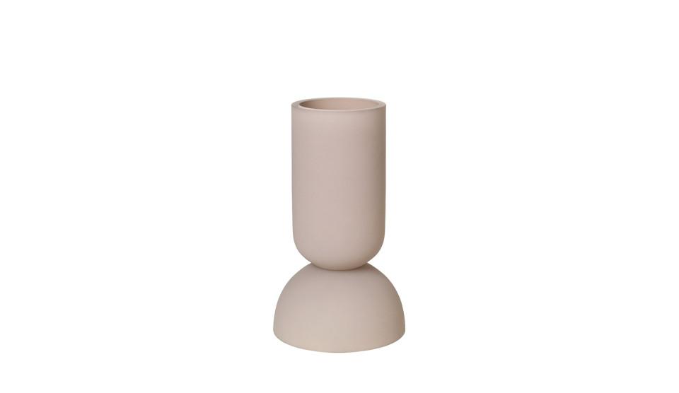 Kristina Dam Dual Vase L