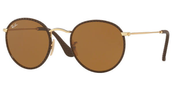 Ray-Ban RB3475Q 9041 50 mm