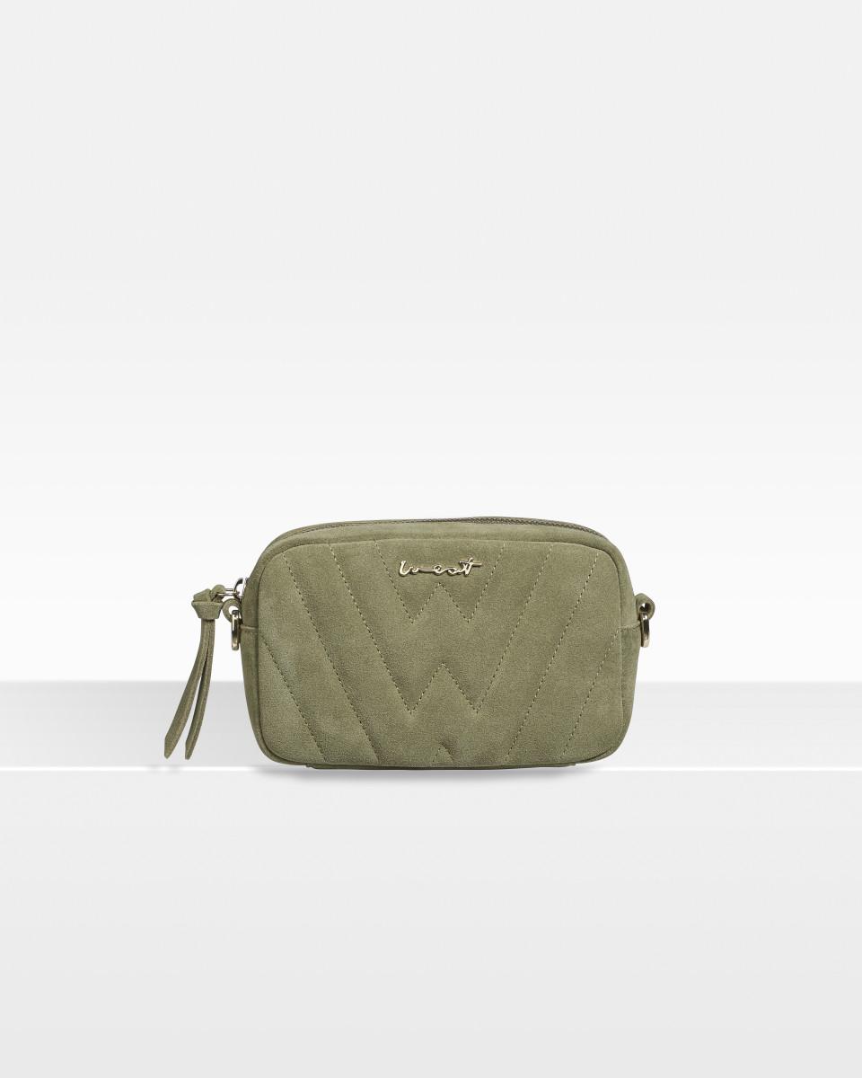 Belt Bag Sage