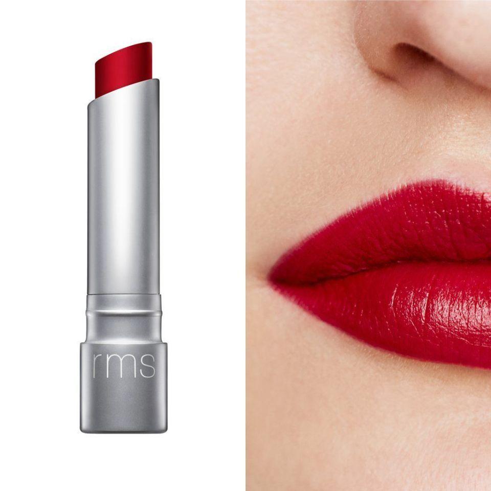 RMS Lipstick Rebound / Lippenstift