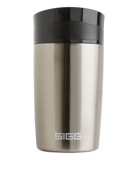 SIGG Miracle Mug