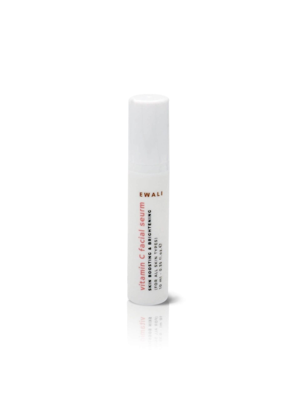 Mini Vitamin C Brightening Facial Serum - Travel Size
