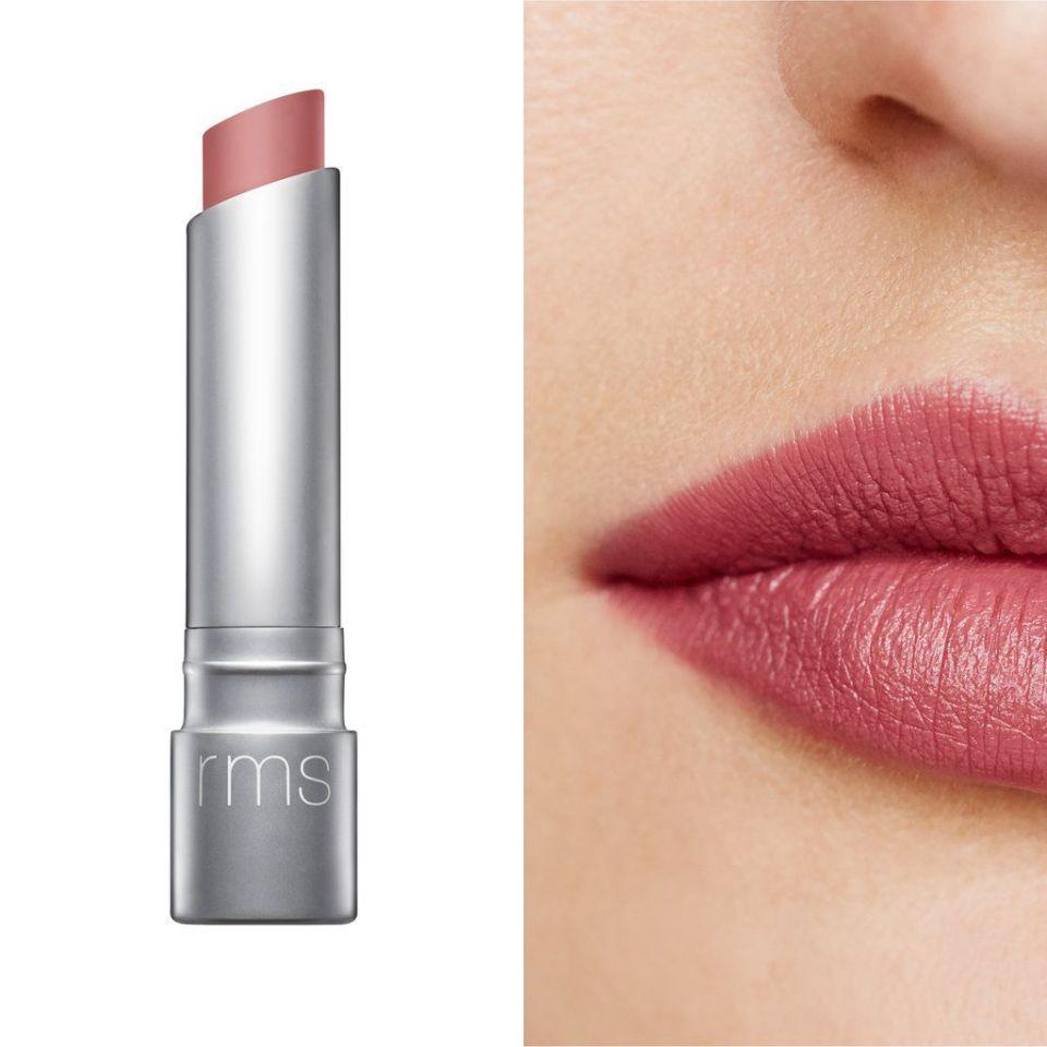 RMS Lipstick Temptation / Lippenstift