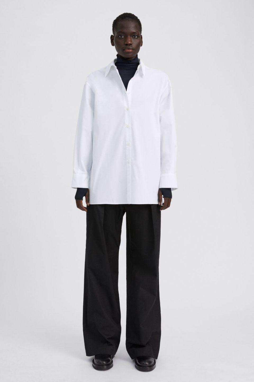 Anouk Shirt