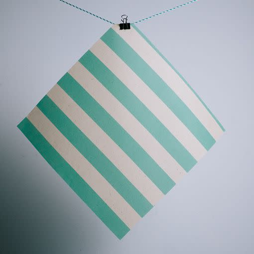 Beeswax Wrap L (30x30cm)