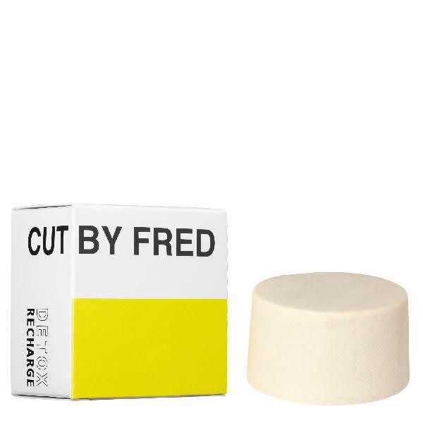 Cut by Fred Shampoo Stick REFILL / Nachfüllpack