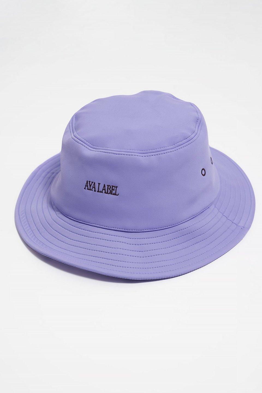 AYA Label The Scylla Hat