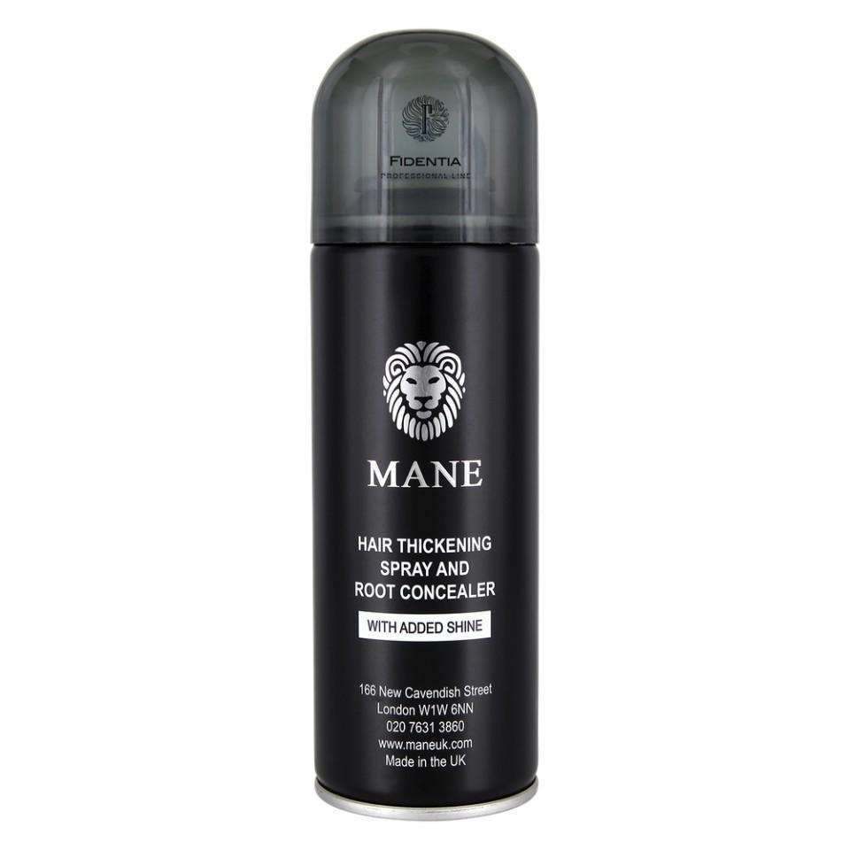 Mane Haarauffüller Spray 200 ml