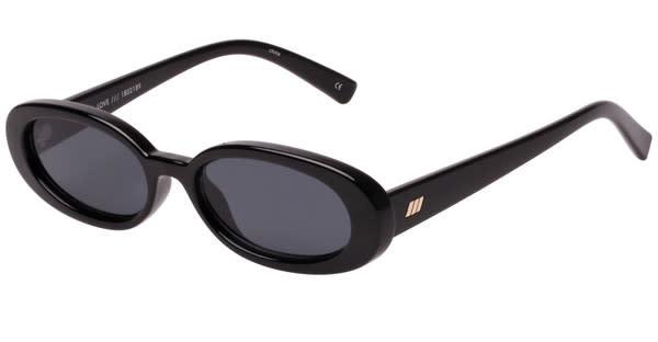 Le Specs OUTTA LOVE LSP1802189 51 mm