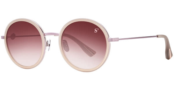 Sylvie Optics Focus 3 51 mm
