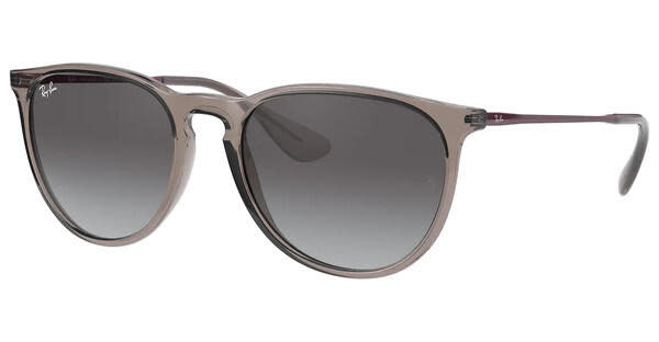 Ray-Ban RB4171 65138G 54 mm