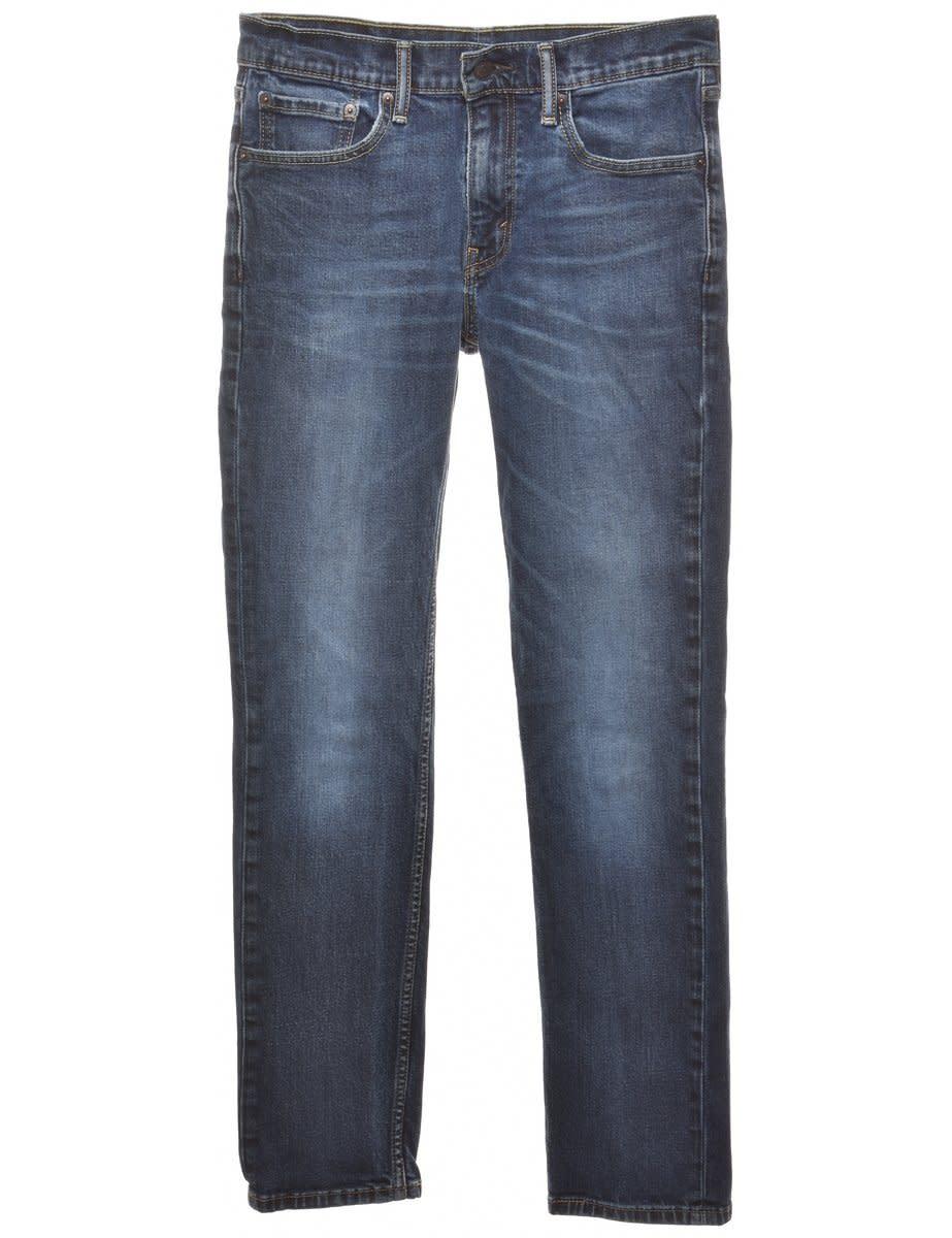 511's Fit Levi's Jeans - W32