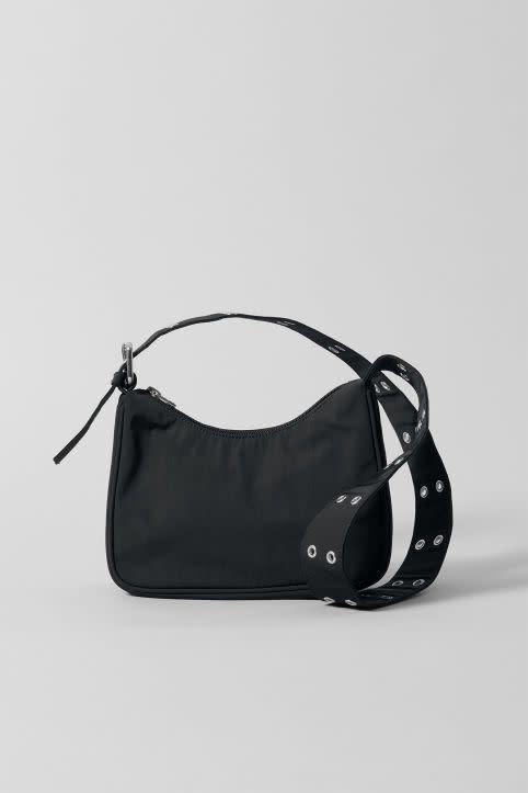 Space Mini Handbag