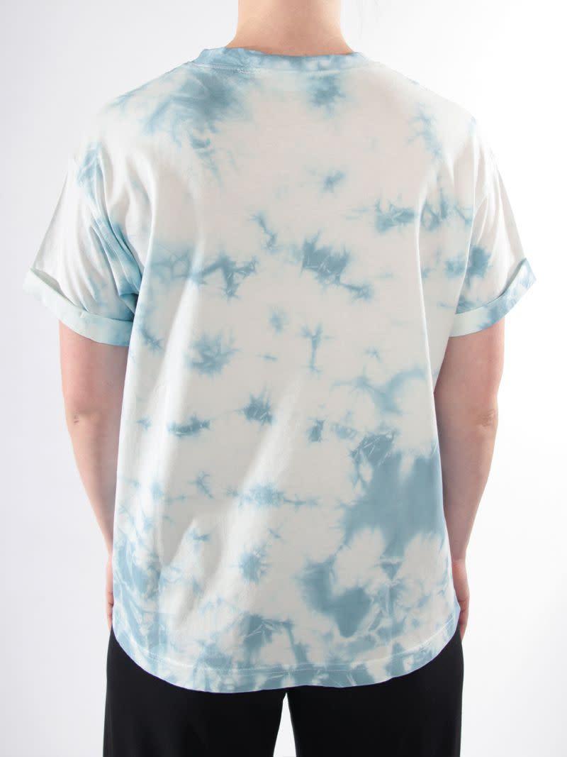 MYKONOS Shirt