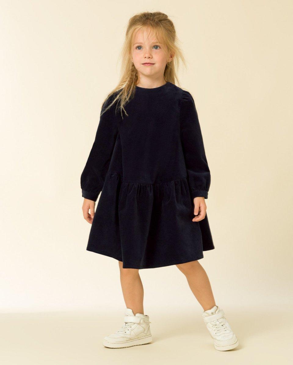 MADISON Kinderkleid