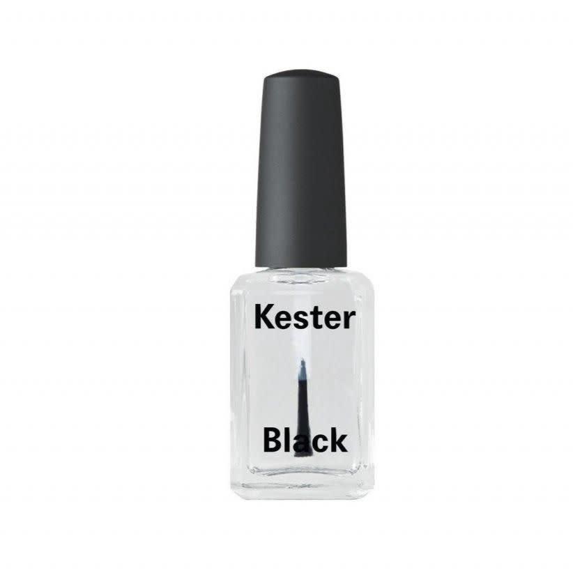 Kester Black Breathable Base Coat