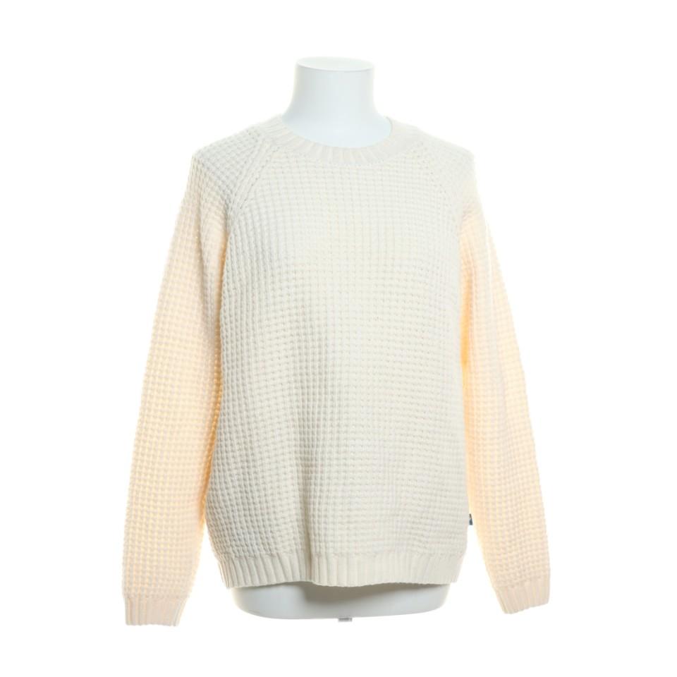 Sweater Gällstads Ylle