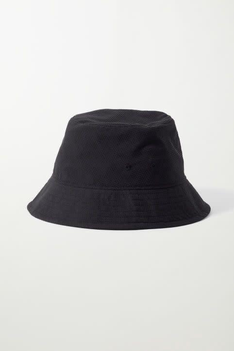 Beta Bucket Hat