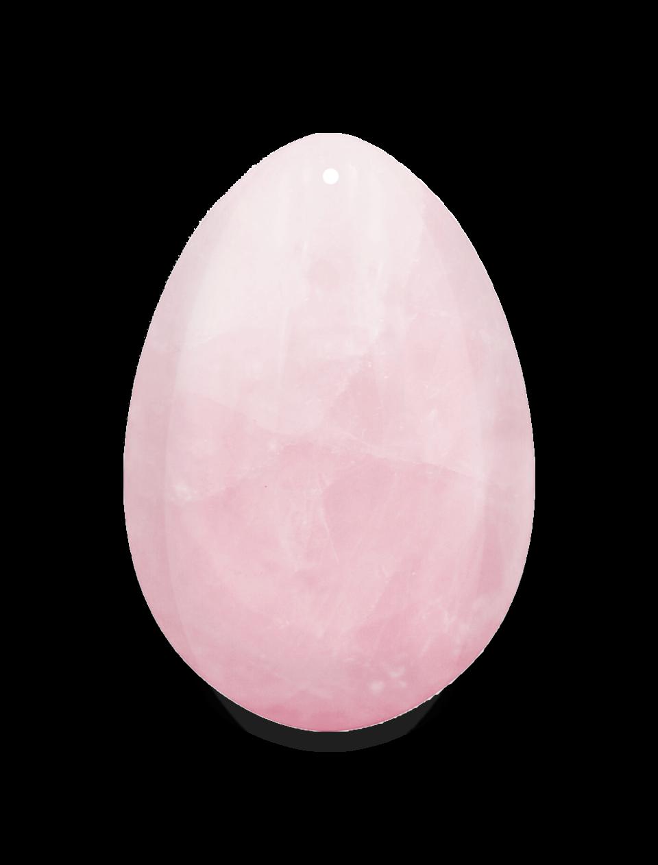 Yoni Egg | Natural Pleasure