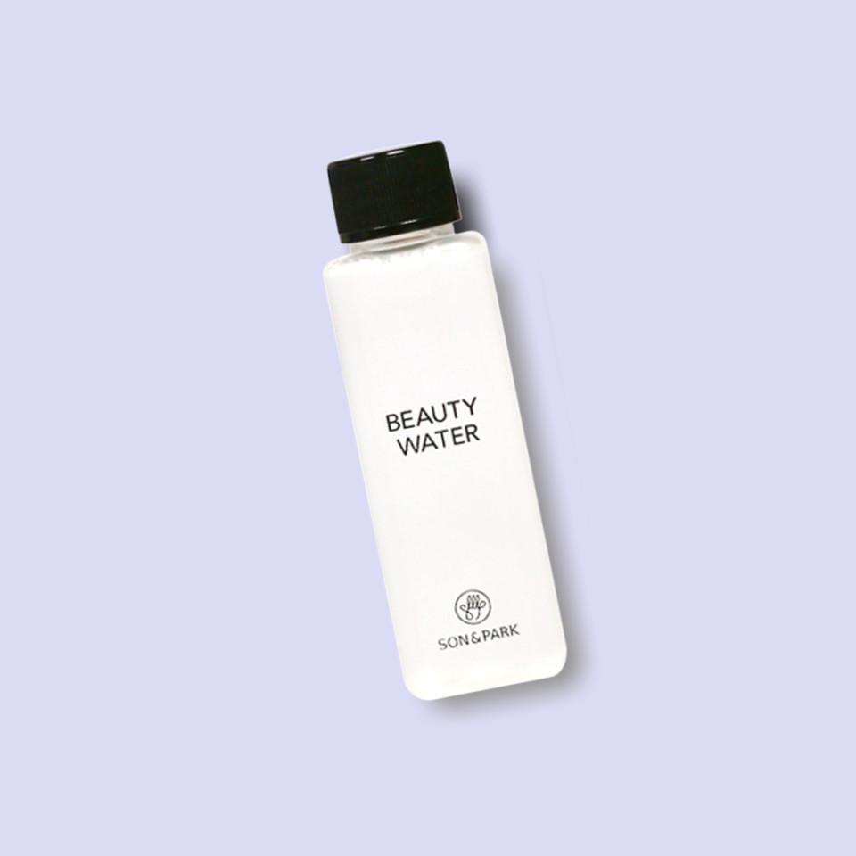 SON & PARK Beauty Water Mini